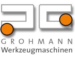 Grohmann Werkzeugmaschinen