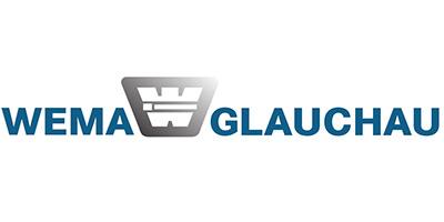 Wema Glauchau Schleifmaschinen