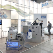 Die Polo Filter-Technik Bremen GmbH